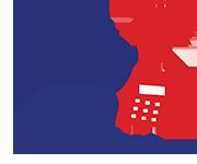 วิทยุสื่อสาร บริษัท โมบายไลฟ์ ภูเก็ต Logo